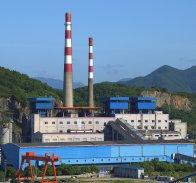 fabryka, zakład przemysłowy