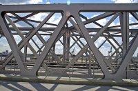konstrukcja ze stali
