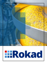 rokad.pl/poliweglan-lity